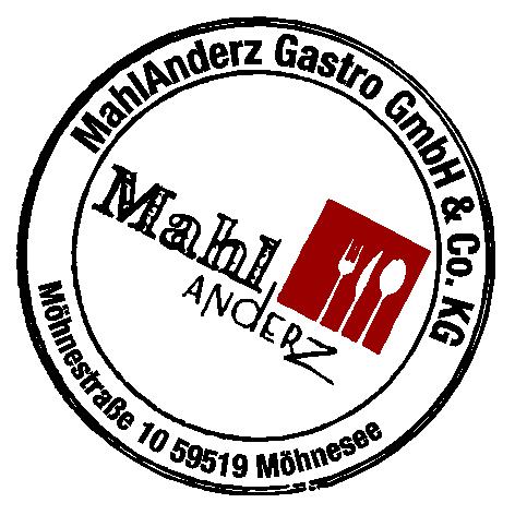 Restaurant MahlAnderz