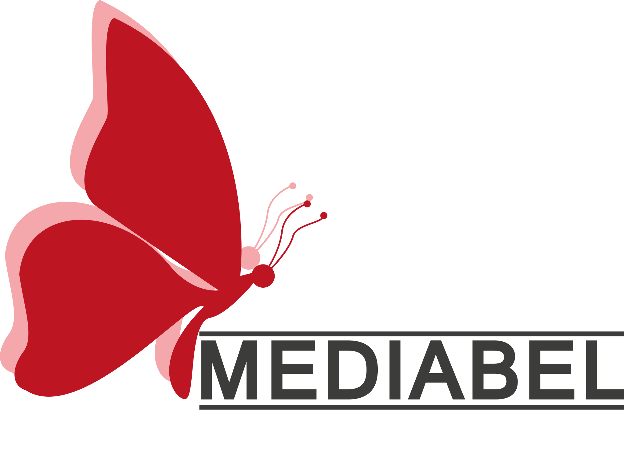 MEDIABEL
