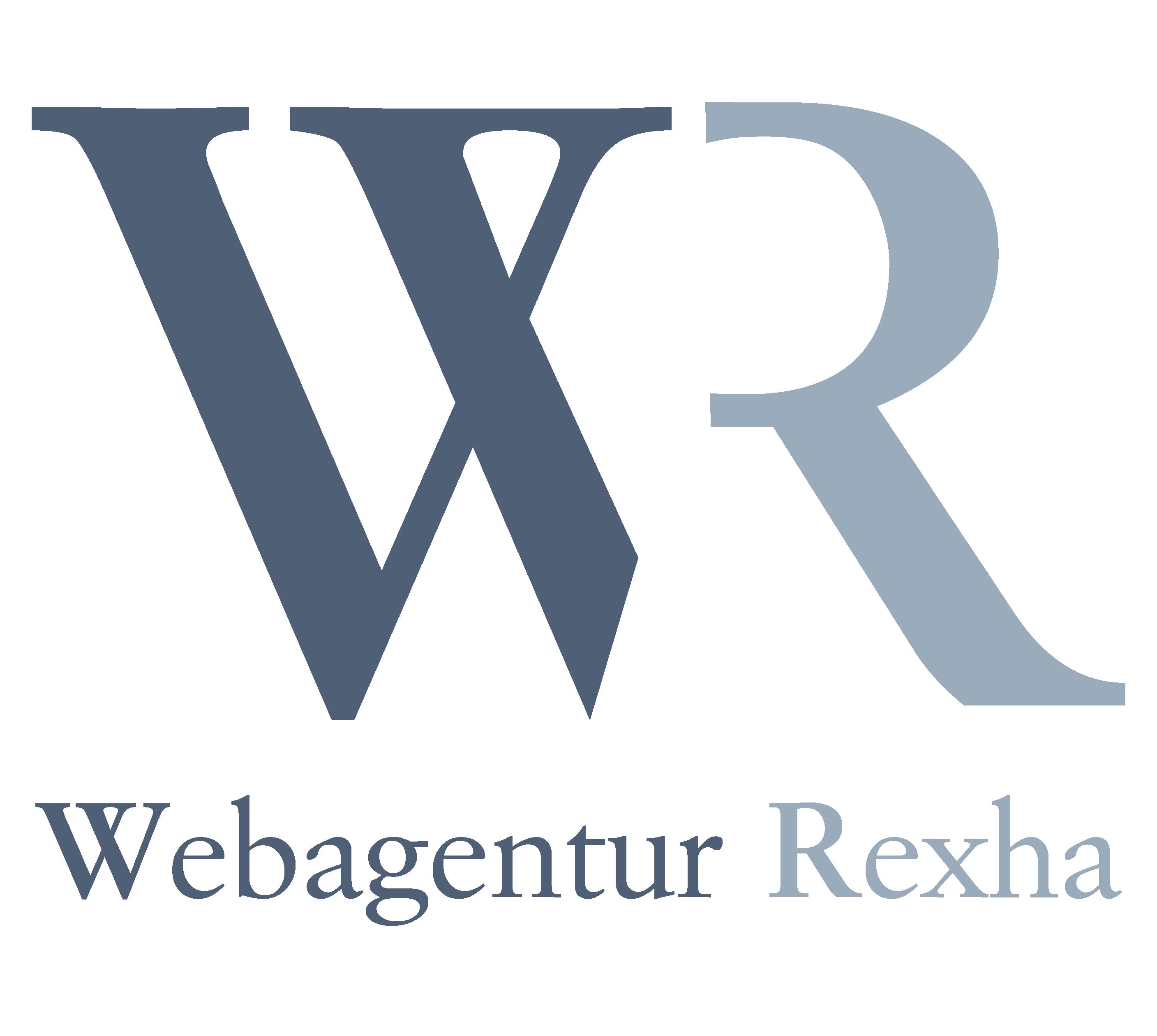 Webagentur Rexha