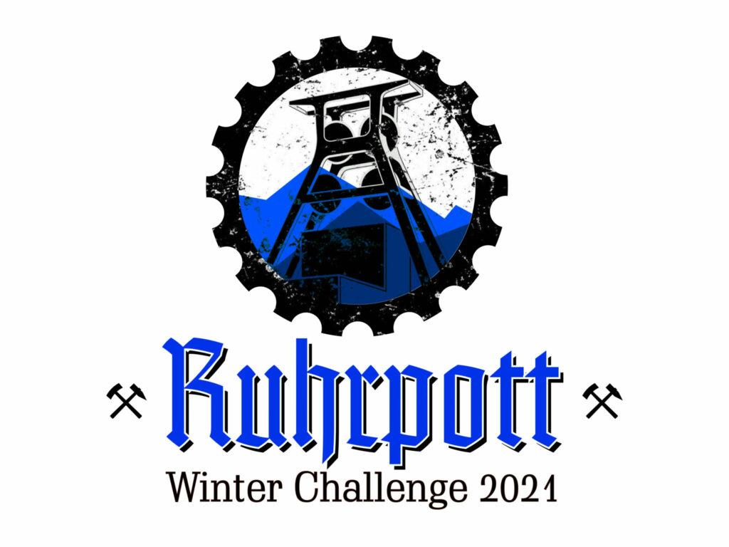 Ruhrpott Winter Challenge 2021