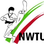 Nordrhein-Westfälische Taekwondo Union / NWTU