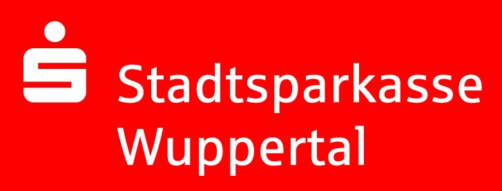 Sparkasse Wuppertal