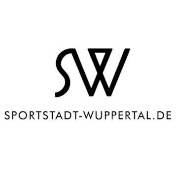 Sportstadt Wuppertal e.V.